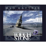 Mad Hatters - Special Edition (CD)