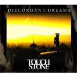 Discordant Dreams - Special Edition (CD)