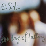 Seven Days Of Falling (CD)