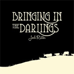 Bringing In The Darlings (CD)