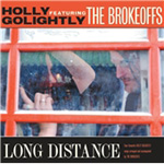 Long Distance (CD)