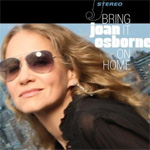 Bring It On Home (CD)