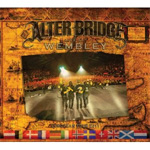 Live At Wembley (m/2DVD) (CD)