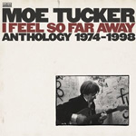 I Feel So Far Away: Anthology 1974-1998 (2CD)