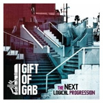 The Next Logical Progression (CD)