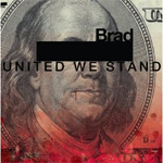 United We Stand (CD)