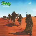 Dopesmoker - Deluxe Edition (CD)