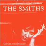 Louder Than Bombs (Remastered) (CD)