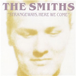 Strangeways, Here We Come (Remastered) (CD)