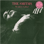 The Queen Is Dead (Remastered) (CD)