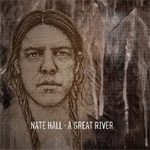A Great River (CD)