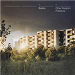 Other People's Problems (CD)