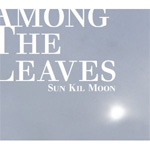 Among The Leaves (2CD)