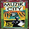 Muzik City - The Story Of Trojan (4CD)