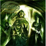 The Sceptre Of Deciption (CD)