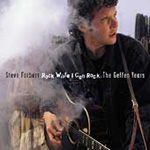 Rock While I Can: The Geffen Years (CD)