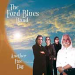Another Fine Day (CD)