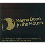 In The House (2CD)