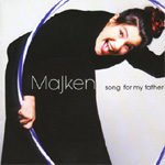Song For My Father (CD)