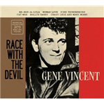 Race With The Devil (2CD)