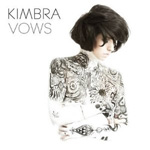 Vows (CD)