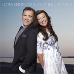 Lotta & Christer (CD)