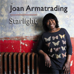 Starlight (CD)
