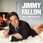 Blow Your Pants Off (CD)