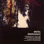 Aimlessness (CD)