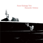 Romantic Notions (CD)
