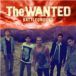 Battleground (CD)