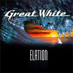 Elation (CD)