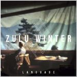Language (CD)