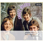 Small Faces - Deluxe Edition (2CD)