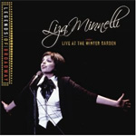 Live At The Winter Garden 1974 (CD)