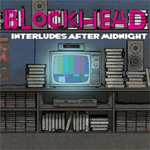Interludes After Midnight (CD)