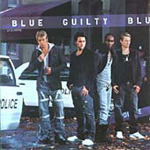 Guilty (CD)