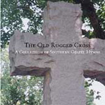 The Old Rugged Cross (CD)
