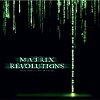 The Matrix Revolutions (CD)