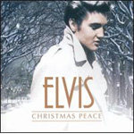 Christmas Peace (CD)