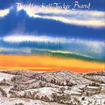 Marshall Tucker Band (Remastered) (CD)