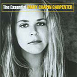 The Essential Mary Chapin Carpenter (CD)