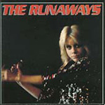The Runaways (CD)