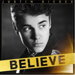 Believe (CD)