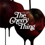 The Cherry Thing (CD)