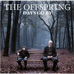 Days Go By (CD)