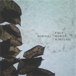 Pale Horse Waiting (CD)