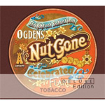 Ogdens' Nut Gone Flake - Deluxe Edition (3CD)