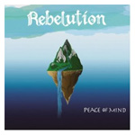 Peace Of Mind - Deluxe Edition (3CD)