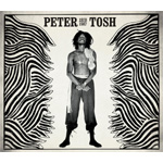 Peter Tosh 1978-1987 (6CD)